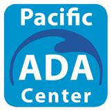 Pacific ADA Center